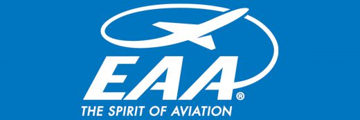 Experimental Category Aircraft Accident Totals Continue Falling Trend