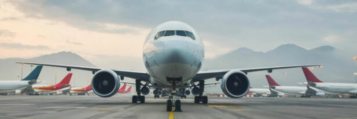 Garmin acquires AeroData, a leading provider of performance data solutions for commercial aircraft