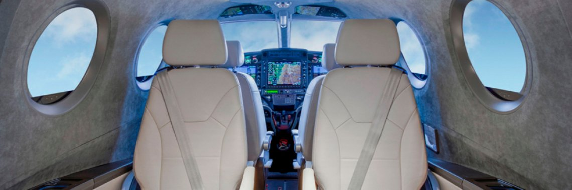 EPIC AIRCRAFT RECEIVES FAA APPROVALS FOR THE E1000 GX